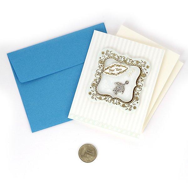 Открытки фурнитура, бабушке открытки картинки