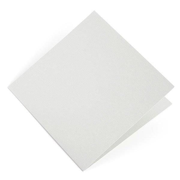 Открытки, плотность открытки