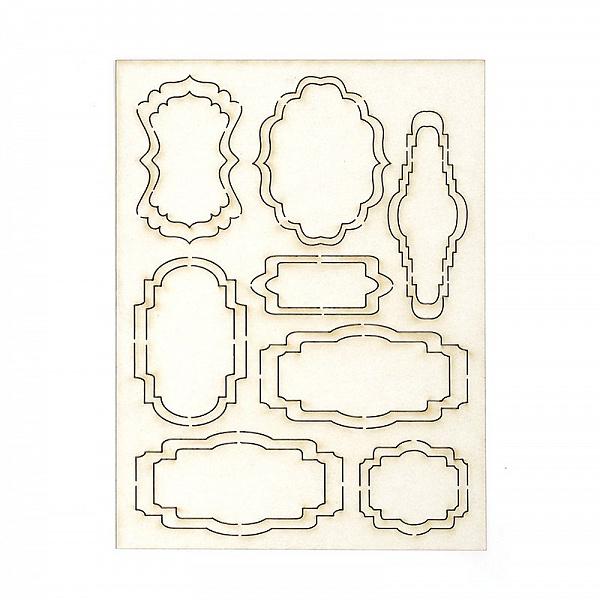 вырубка для открыток шаблоны квнщиков