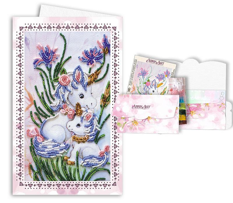 открытки из бисера все продаже ремень ручейковый